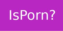isporn