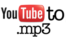 5 Youtube APIs (like: Youtube To Mp3 Download) | RapidAPI