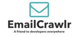 EmailCrawlr - Find email addresses ...
