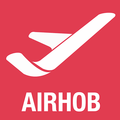 Flight Bookings API by Airhob on RapidAPI