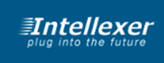 Intellexer Natural Language Processing and Text Mining