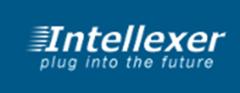 Intellexer Natural Language Processing and Text Mining