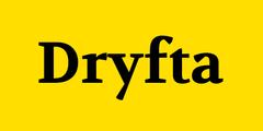 Dryfta Event Platform