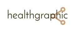 Healthgraphic