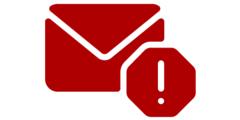 Dead Letter Email Validator