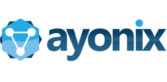 Ayonix WebAPI 1.3