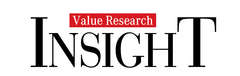 Value Research Online for Finance Market