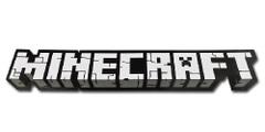 Minecraft User Informations