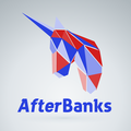 Afterbanks - PSD2 Banking