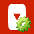 YouTube MP3 iframe