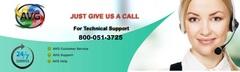 AVG Antivirus Customer Service Phone Number