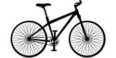 BikeTheT