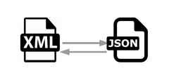 XML_TO_JSON