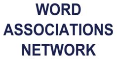 Word Associations