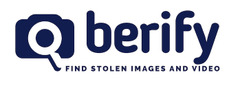 Reverse Image Search - Berify.com