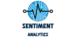 Sentiment Analytics