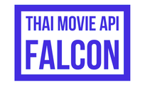 Thai Movies Showtimes and Cinemas