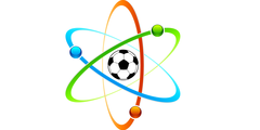 Football Science