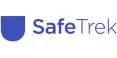 SafeTrek