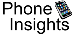 Phone Insights