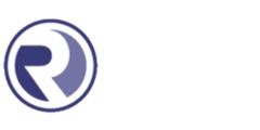 Regulus Service Package