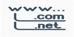 Bulk Domain Check