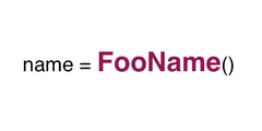 FooName