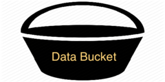 Data Bucket
