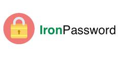 IronPassword