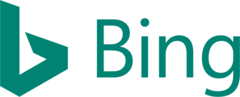 Bing News Search