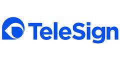 TeleSign Score