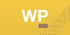 WordProbe
