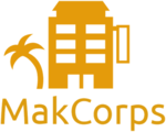 MakCorps - Hotel Price Comparison