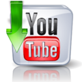 YouTube Downloader With MP3
