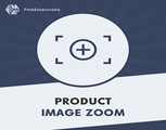 Magento 2 Product Image Zoom