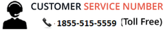 Windows-live  Helpline Number