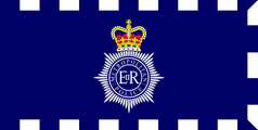 UK Police Open Data