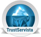 TrustServista Text Analysis