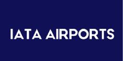 World IATA Airports