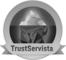 TrustServista News Analytics