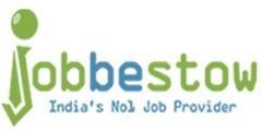 Jobbestow