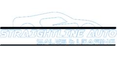 straightline-auto