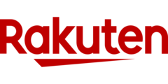 Rakuten Marketplace Item Ranking