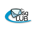 MsgClub - Complete Bulk SMS Solution Provider
