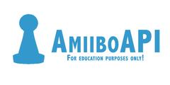 AmiiboAPI