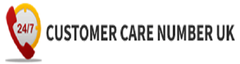 iTune  customer service