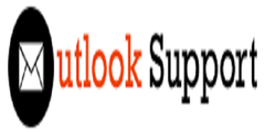 Outlook customer care