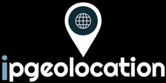 IP Geolocation by ipgeolocation.io