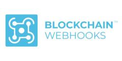 Blockchain Bitcoin WebHooks