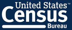 Geocoder - United States Census Bureau
